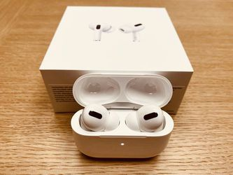 TWS i500 AIRPODS PRO/GENERATION #3 for Sale in New York,  NY
