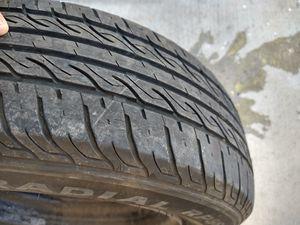 Tire for Sale in Las Vegas, NV