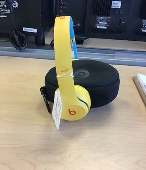 Beats headphones 🎧 for Sale in Chicago, IL