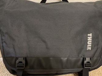 Thule bag for Sale in Edwards Air Force Base,  CA