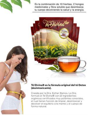 Detox te for Sale in NEW CARROLLTN, MD
