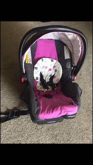 Infant car seat for Sale in Woodbridge, VA