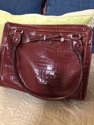 Liz Claiborne Purse for Sale in Bothell, WA
