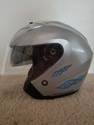 HJC Helmet for Sale in Lakeside, AZ