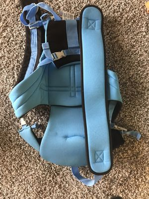 Baby Carrier for Sale in Waxahachie, TX