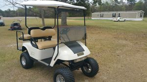 2003 ezgo for Sale in US