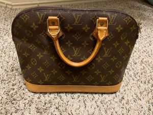 Louis Vuitton for Sale in Mesquite, TX