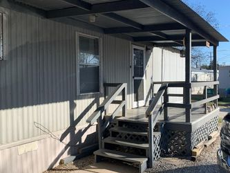 Mobile Home for Sale in Fort Worth,  TX