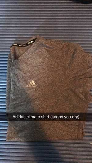 Adidas for Sale in Neenah, WI