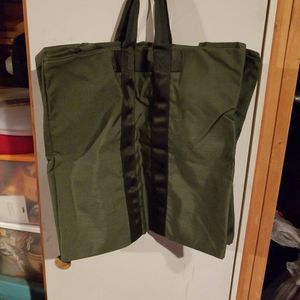 Duffle Bag for Sale in Rancho Cucamonga, CA
