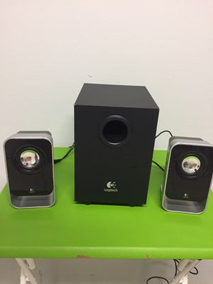 Shelf speakers for Sale in Queens, NY