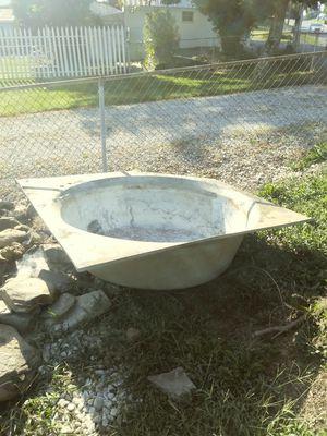 Underground pond for Sale in Vinton, VA