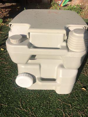 Sanitario Portable for Sale in Miami, FL
