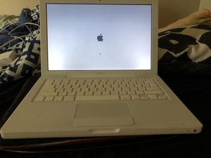 MacBook for Sale in Humble, TX