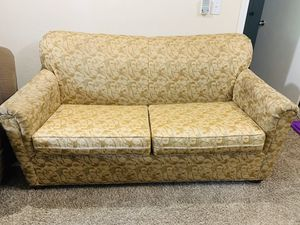 New And Used Sleeper Sofa For In