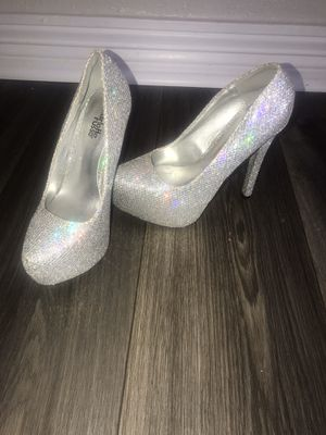 New high heels for Sale in Zolfo Springs, FL