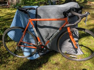 Specialized, Cannondale, Trek for Sale in Auburn, MA