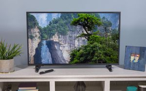 Toshiba 43 inch fire tv for Sale in Tualatin, OR