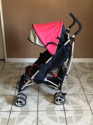 SUMMER 3D LITE STROLLER for Sale in Riverside, CA