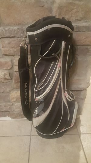 Bowling bag for Sale in Chandler, AZ