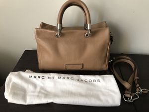 Marc by Marc Jacobs for Sale in Chicago, IL