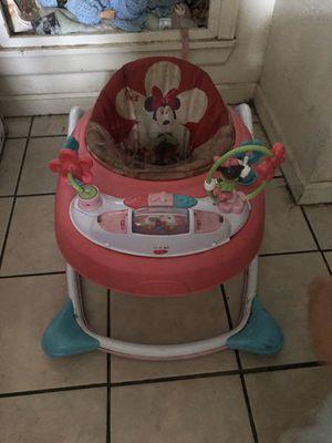 Baby stuff!!! for Sale in Clovis, CA
