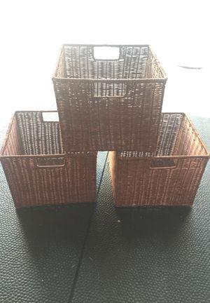 Baskets for Sale in Virginia Beach, VA