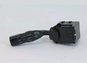 Acura parts Tsx 2009-2014 turn signal Switch Assembly, Lighting & Turn Signal - Acura ( part # 35255-TL2-X41) for Sale in Alexandria, VA