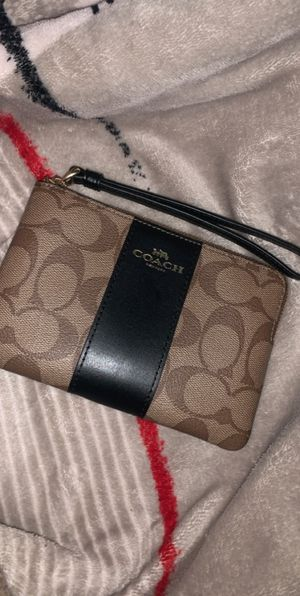 Coach handbag for Sale in Chicago, IL