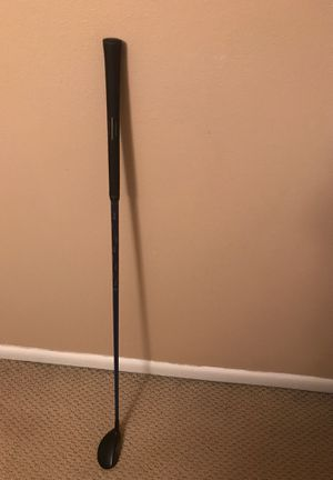 Ping G30 5 26 degree. Right reg. Shaft for Sale in Palm Harbor, FL