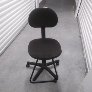 Computer Chair for Sale in Hillcrest Heights, MD