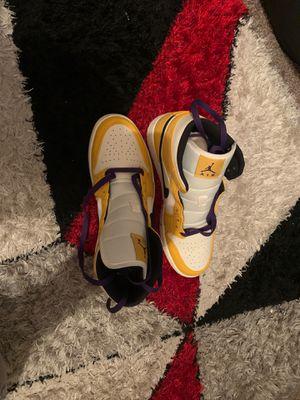 Jordan Kobe 1's size 9 for Sale in Pompano Beach, FL