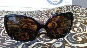 Beckon Oakley sunglasses for Sale in Phoenix, AZ