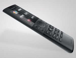 APPLE REMOTE CONTROL+ HOST HOME AUTOMATION for Sale in Fresno, CA