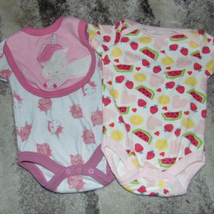 Baby Clothes for Sale in Los Angeles, CA