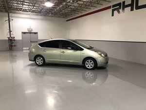 2007 Toyota Prius for Sale in Mesa, AZ