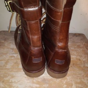 Men's Polo Boots Size 13 for Sale in Oklahoma City, OK