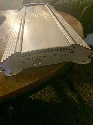 Orion 25000 Amplifier for Sale in Fairfax, VA