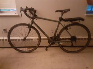 Coop bike for Sale in Watertown, MA