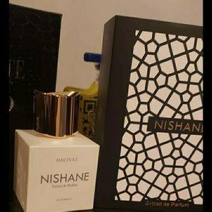 Nishane Hacivat for Sale in Upper Marlboro, MD