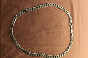 Sterling silver for Sale in Nashua, NH