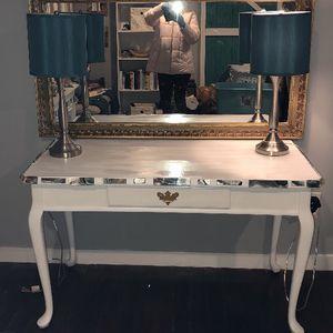 Vanity Desk for Sale in Tacoma, WA