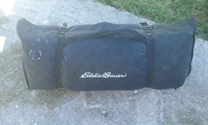Eddie bower air mattress for Sale in Hannibal, MO