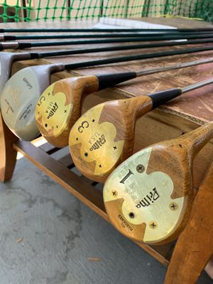 prima usa golf clubs for Sale in Rowland Heights, CA