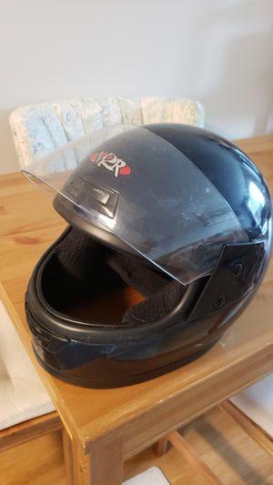 Helmet for Sale in Arlington, VA