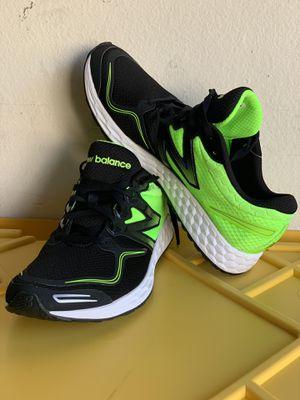 Shoes size 10 for Sale in Rancho Santa Margarita, CA