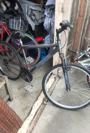 Road master Bike for Sale in Stockton, CA