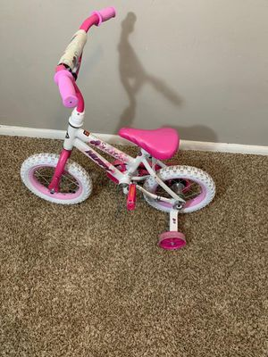 kids bikes for Sale in St. Louis, MO