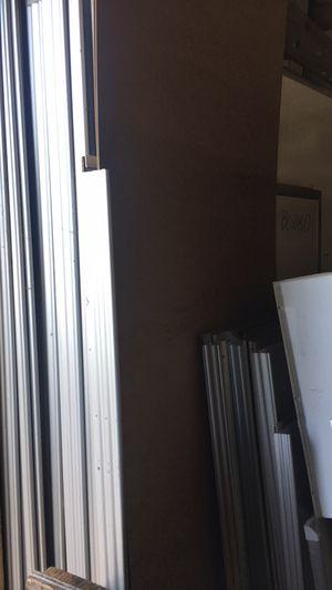 Dry erase boards 15+ boards various sizes $100 for Sale in Van Buren, AR