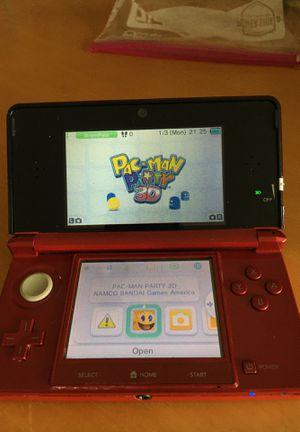 Nintendo 3DS for Sale in Hayward, CA